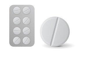 Aspirin und Alkohol: Hilfreiches Medikament mit Einschränkungen