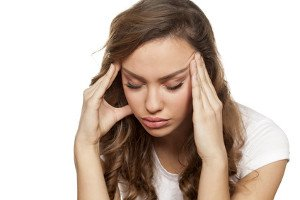 Kater-Symptome: Auf diese Weise rächt sich der Alkohol