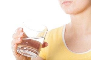 Magnesium gegen Kater: Magnesiummangel mit Tabletten verhindern
